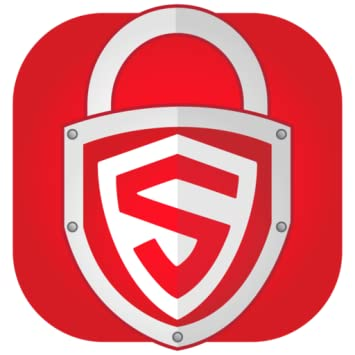 Amazon com: SNN - IT Security News Network: Appstore for Android