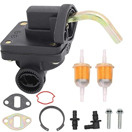 Fuel Pump for Kohler 1255902-S 1239303 1255902 1239303 Stens 520-572 John Deere Lt Wiring Diagram on john deere la140 wiring diagram, john deere f935 wiring-diagram, john deere 320 wiring-diagram, john deere mower wiring diagram, john deere 455 wiring-diagram, john deere 145 wiring-diagram, john deere 155c wiring-diagram, john deere m wiring-diagram, john deere lx279 wiring diagram, john deere gt245 wiring diagram, john deere 180 wiring-diagram, john deere 1020 wiring-diagram, john deere gx335 wiring diagram, john deere z225 wiring-diagram, lx178 wiring diagram, john deere x324 wiring diagram, john deere lx280 wiring diagram, john deere lt 155 wiring diagram, john deere lt180 wiring diagram, john deere 3010 wiring-diagram,