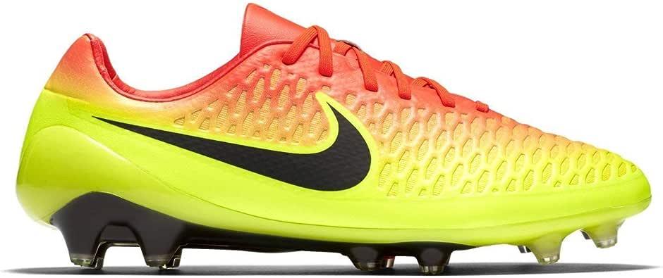 Nike Magista Opus FG Soccer Cleats