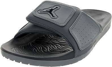 Nike Air Jordan Hydro 3 para hombre chanclas 630754 – 004