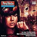 Der Sternenwanderer (Perry Rhodan 2950) Hörbuch von Uwe Anton, Christian Montillon Gesprochen von: Tom Jacobs