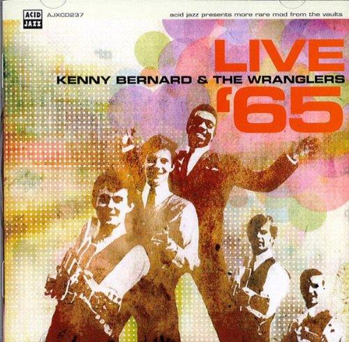 60s Wrangler - 3
