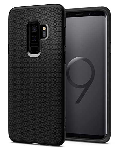 easyacc samsung galaxy s9 plus custodia