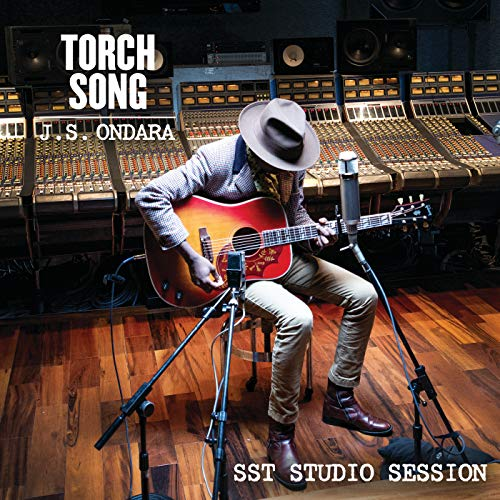 Torch Song (SST Studio Session)