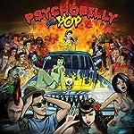 オリジナル曲|Psychobilly Goes Pop