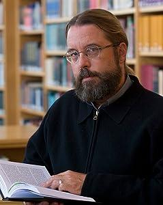 Mark Gonnerman