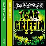 Download Year of the Griffin in PDF ePUB Free Online