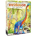 Evolution: the Beginning Board Game