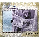 Bohemian by Roberta Donnay (2001-05-03)