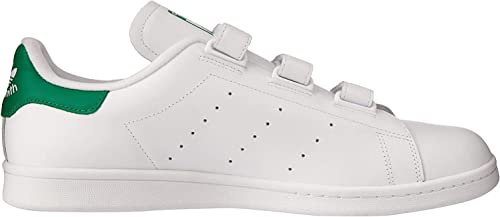 adidas Originals Stan Smith CF, Baskets Homme