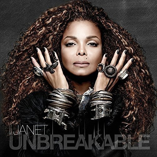 How to find the best janet unbreakable for 2019?