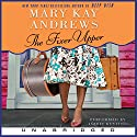The Fixer Upper Audiobook by Mary Kay Andrews Narrated by Isabel Keating