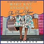 The Fixer Upper | Mary Kay Andrews