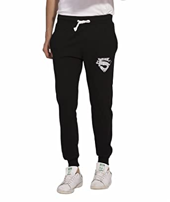 86cdb92eca895 Alan Jones Clothing Men's Cotton Joggers: Amazon.in: Clothing ...