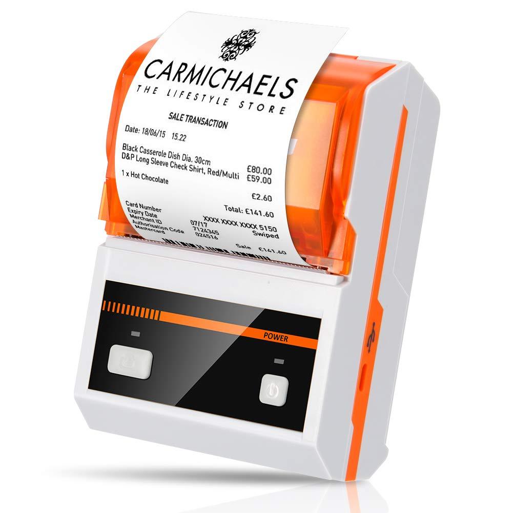 Label Printers - Extreame Savings! Save up to 42% | TPC International