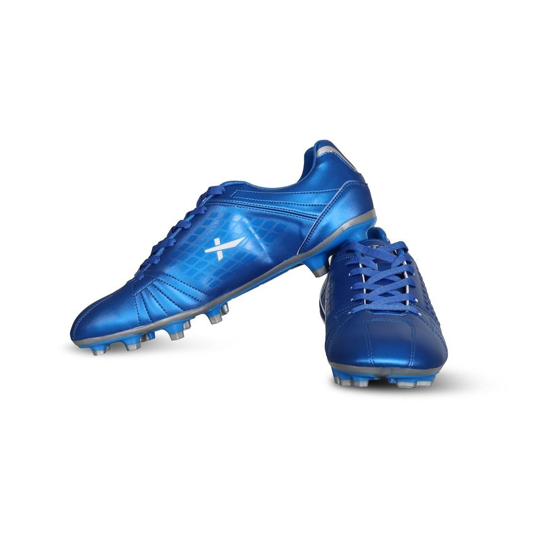vector kids football shoes