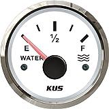 CPWR-WS-240-33 Water Level Gauge
