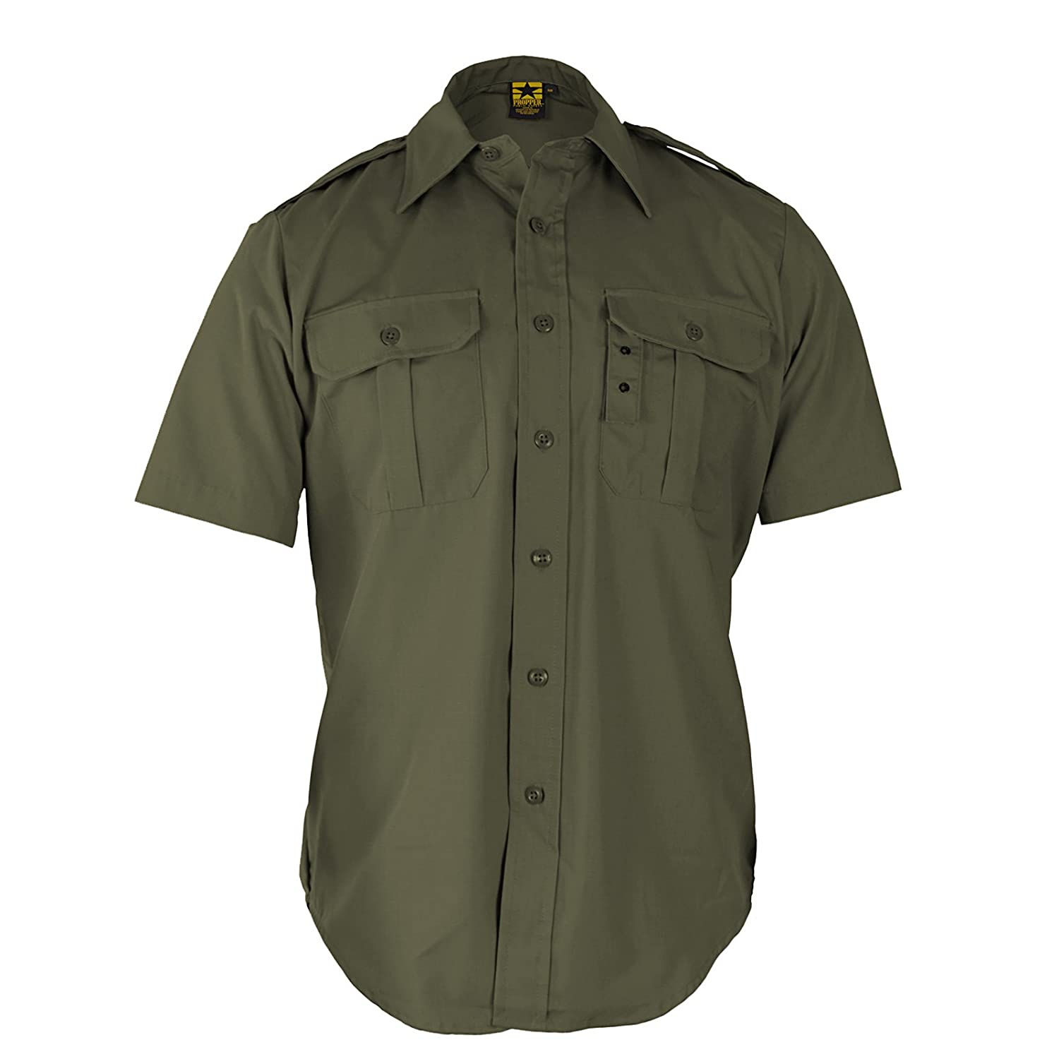 Propper Men's Short Sleeve Tactical Propper International F530138-P