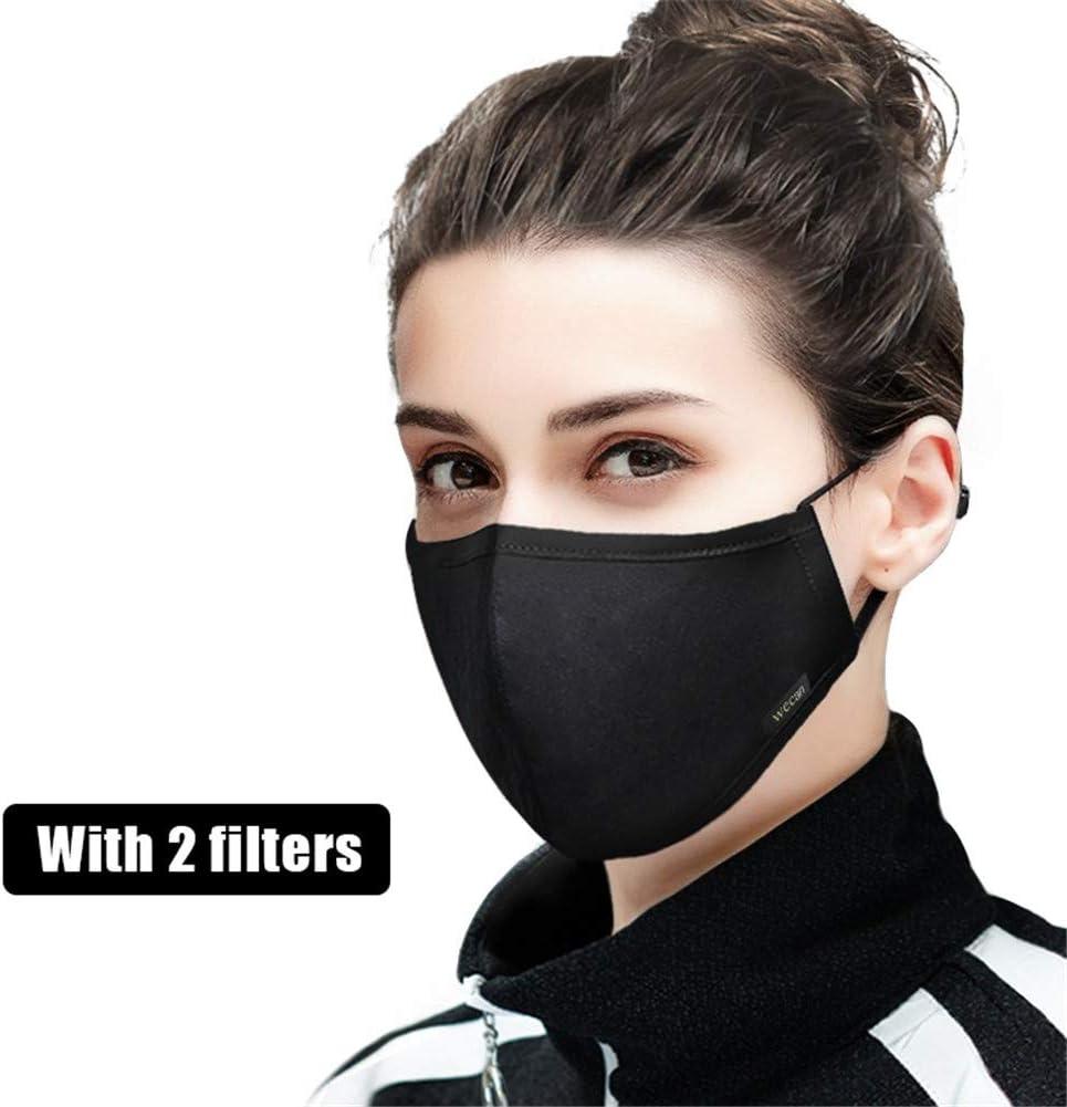 how to reuse n95 masks