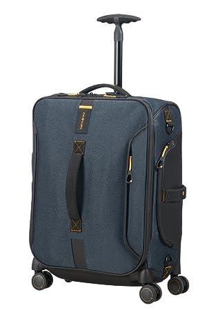 43ed367fba2f6 SAMSONITE Paradiver Light - Spinner Duffle Bag 55 20 Sac de Voyage, 55 cm