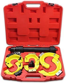Spezialwerkzeug PAAR NEU!!! Demontage von  Federn Federspanner Montage