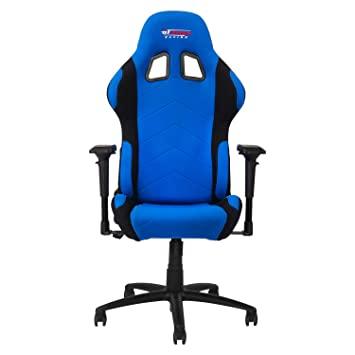 Remarkable Gt Omega Pro Racing Fabric Gaming Chair With Lumbar Support Breathable Ergonomic Office Chair With 4D Adjustable Armrest Recliner Esport Seat Onthecornerstone Fun Painted Chair Ideas Images Onthecornerstoneorg