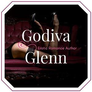 Godiva Glenn