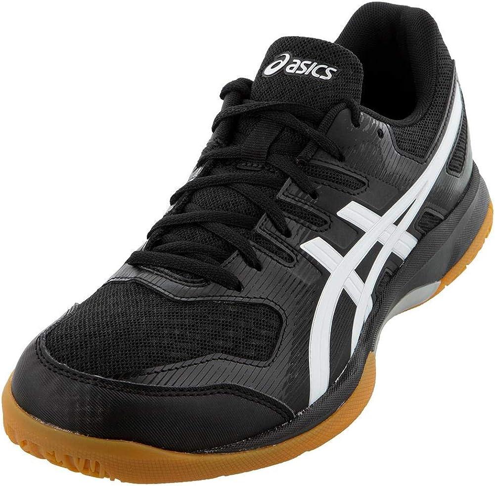 ASICS Men's Gel-Rocket 9 Volleyball Shoes