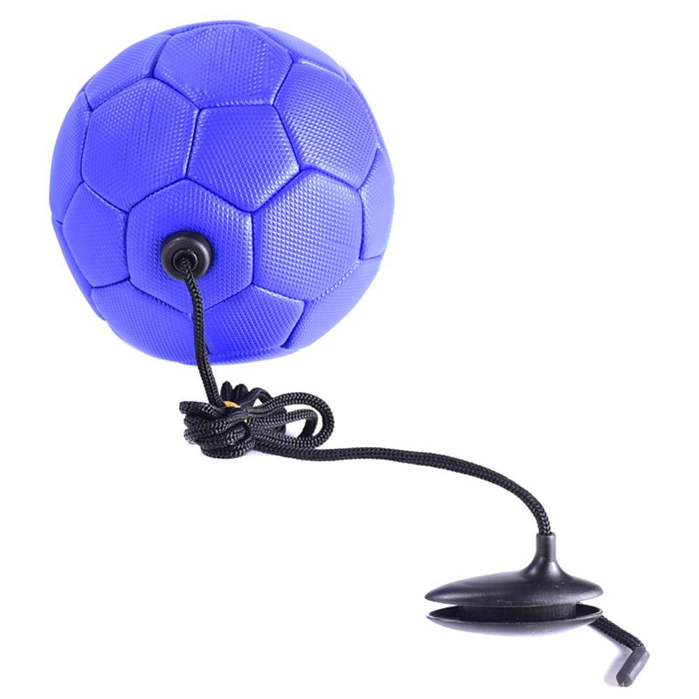 Tradtrust - Balón de Entrenamiento de fútbol, balón de fútbol ...
