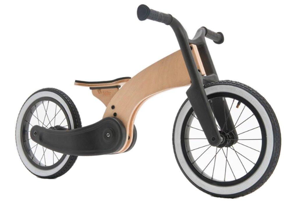 B072348DWP Wishbone BikeクルーズWishbone Bikeクルーズ B072348DWP, 【 UVの木陰 】紫外線対策グッズ:d93c9c4f --- hasznalttraktor.e-tarhely.info