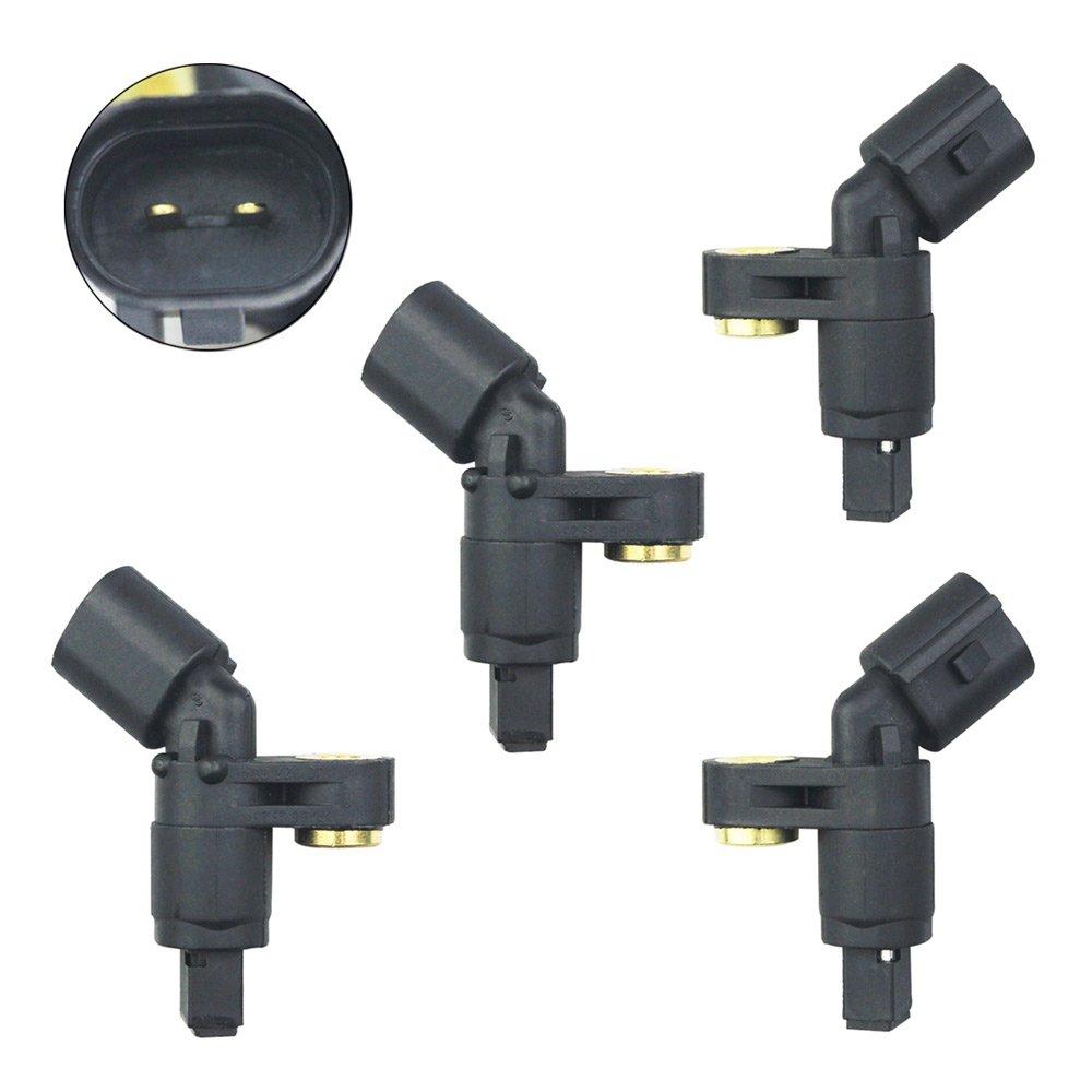 6 mm Wera 05002900001 Conector para destornilladores