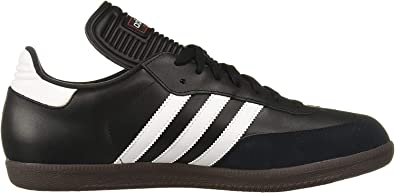 chaussure homme 44 adidas