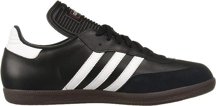 adidas men's classic shoes