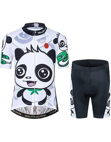 01a20aa1a Weimostar Xinzechen Women Cycling Jersey Fast Drying Clothing Shirt Tops · Cycling  Jersey Kids