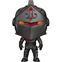 Figurine - Funko Pop - Fortnite - Black Knight
