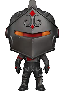 Amazon.com: Funko Pop! Games: Fortnite - Rex, Multicolor ...