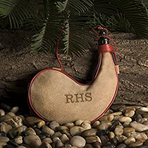 Personalized Gift Bota Wine Bag