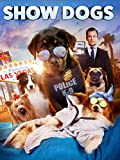 DVD : Show Dogs