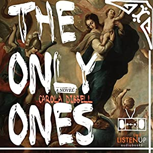 The Only Ones Audiobook