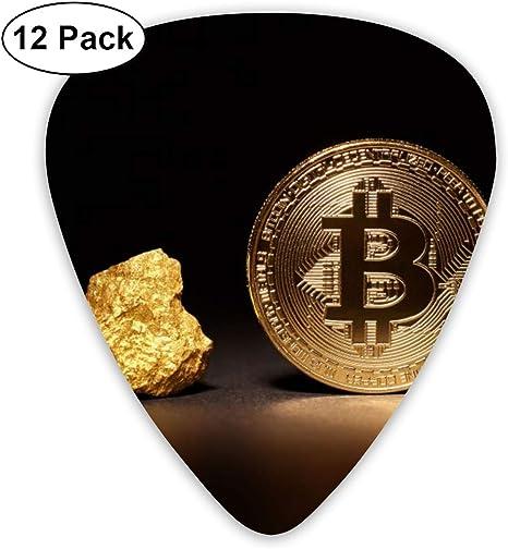 Bitcoins price ukulele 1-3-2-6 betting system baccarat card