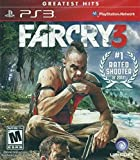 Far Cry 3 – Playstation 3