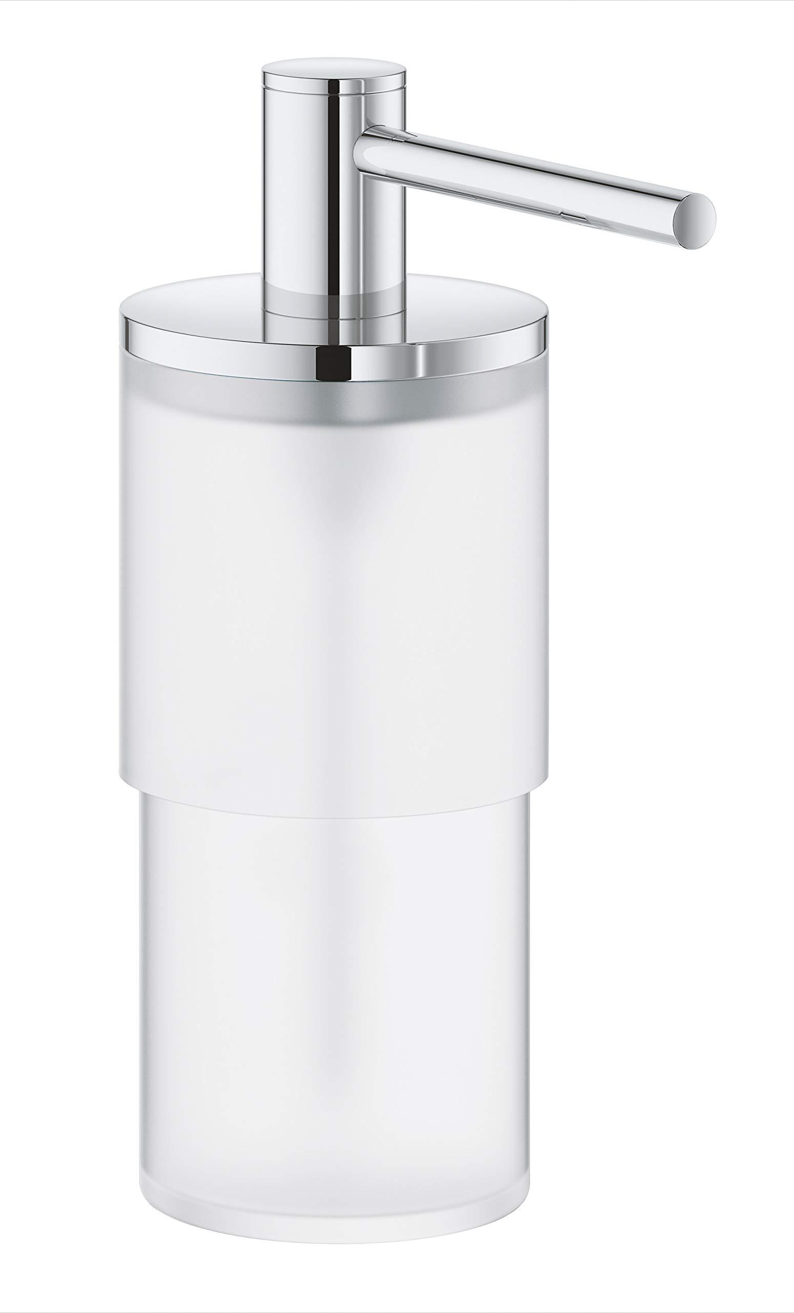Extrem Am besten bewertete Produkte in der Kategorie Badezimmer Halter TY17