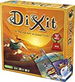 ディクシット (Dixit) [並行輸入品] ボードゲーム