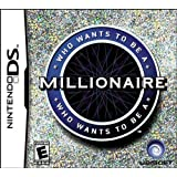 Who Wants to be a Millionaire? - Nintendo DS