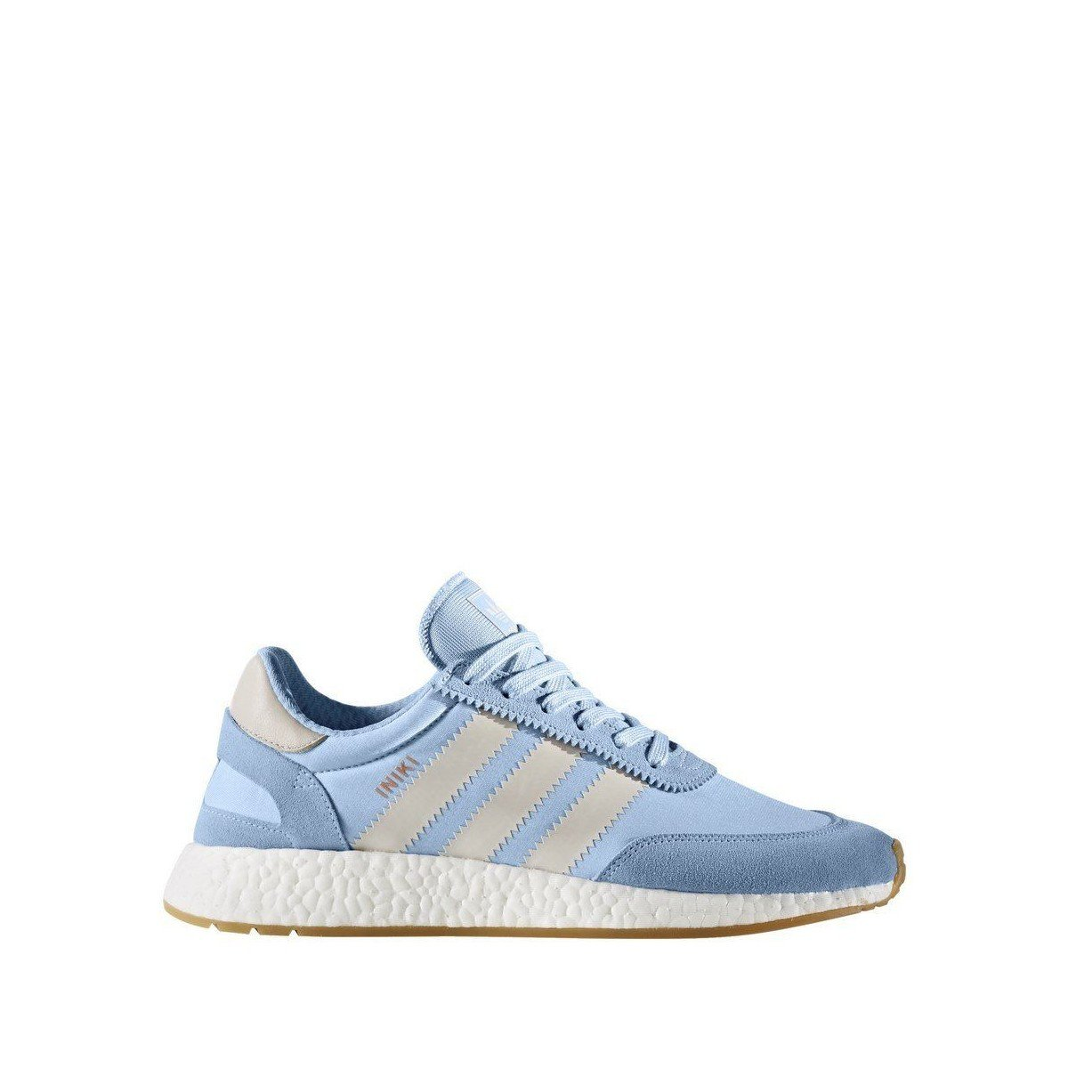 Men's/Women's adidas Men''s Iniki Runner Low-Top Sneakers Sneakers Sneakers sell First batch of customers Tide shoes list 1c6dca