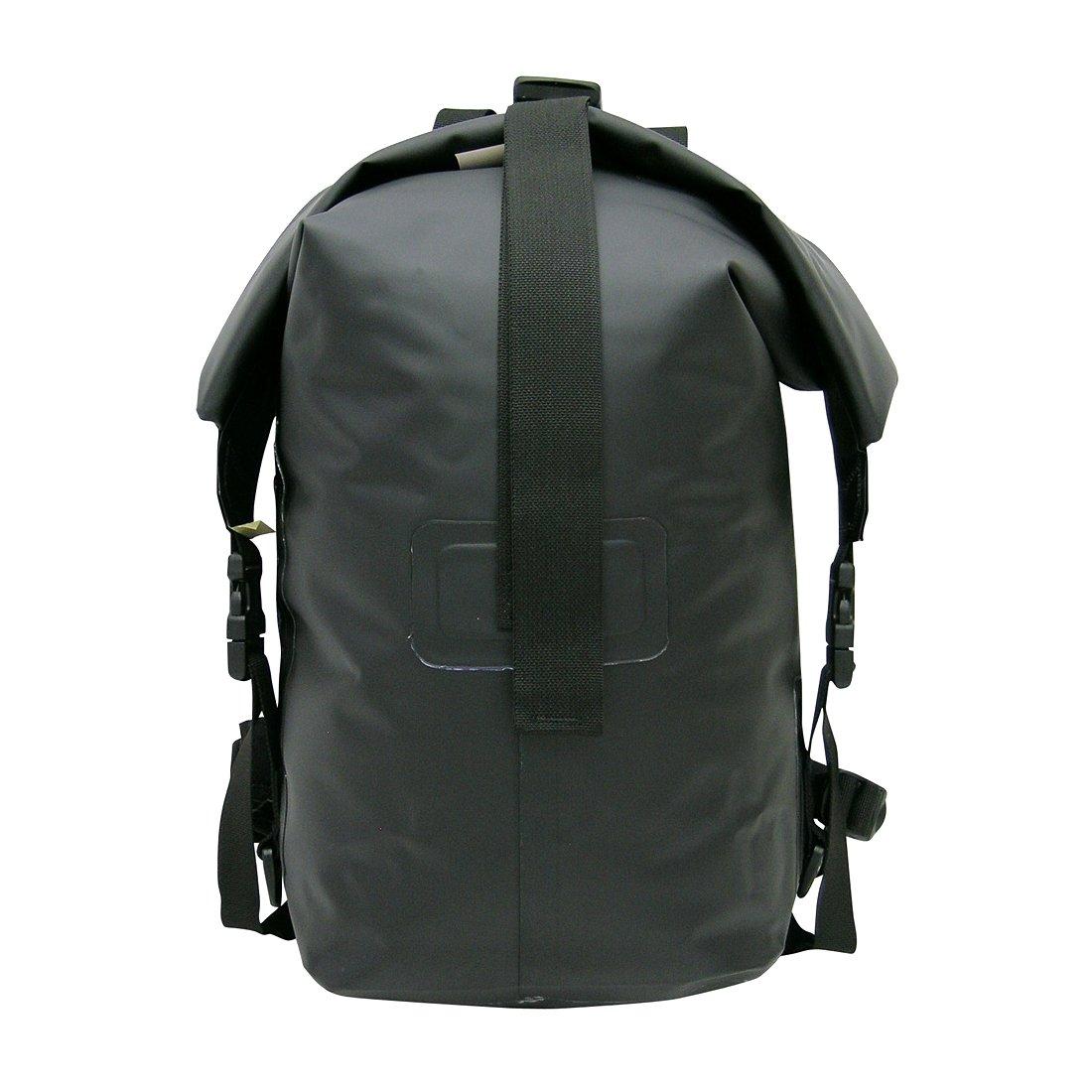 a7caefce3c48 Amazon.com  Watershed Big Creek Waterproof Backpack