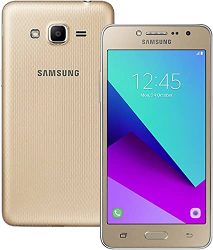 Amazon.com: Samsung Galaxy J2 Prime sm-g532gz 8 GB 5-Inch 4 ...
