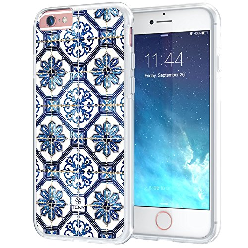 iphone-6s-tiles-case-true-color-ornamental-portuguese-tiles-v2-printed-on-clear-hybrid-cover-hard-so