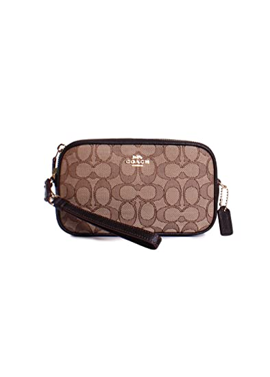 155d8ce19 Coach - 28325: Amazon.co.uk: Clothing