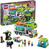 LEGO Friends Friendship House 41340 Kids...